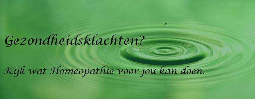 Mieke van Kooten